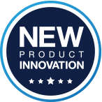 New Product Innovation Logo
