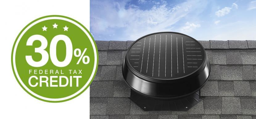Solatube Skylights And Ventilation Experts Solargreen